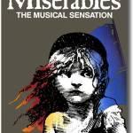 Les Misaerables