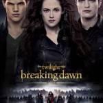 The twilight saga part 2
